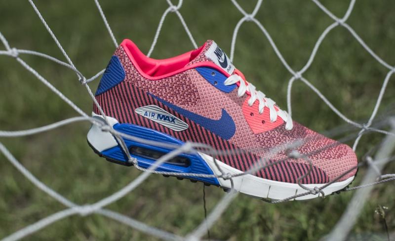 ShoeFax Nike Sportswear