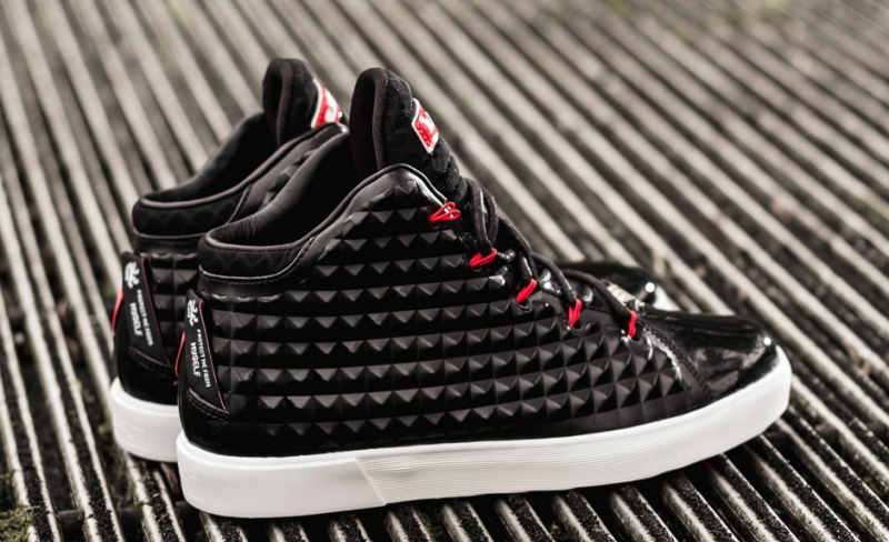 fd5069d000ce ShoeFax - Nike Lebron 12 NSW LifeStyle