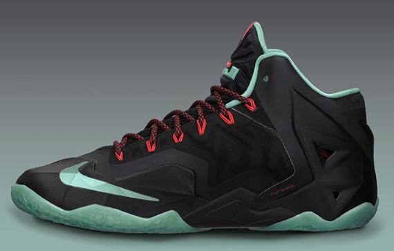 7da9f121b58 ShoeFax - Nike Lebron