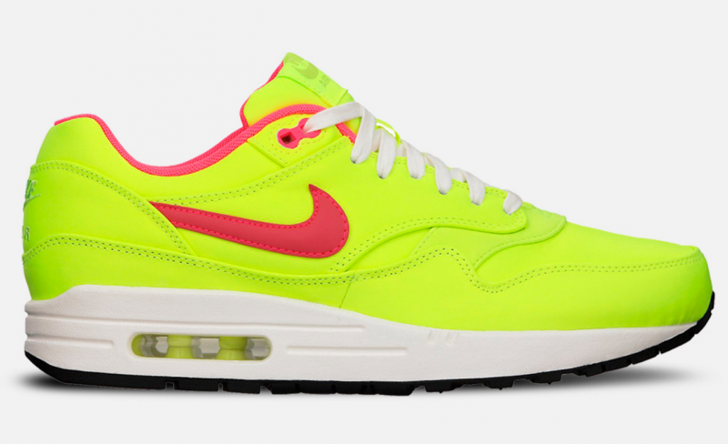 Nike Air Max 1 Volt Magista