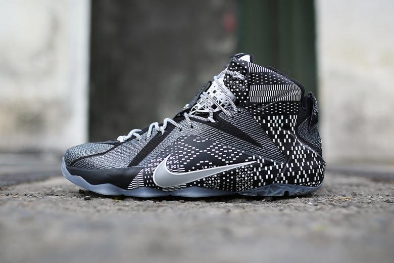 92d1dc63f0c4 ShoeFax - Trending