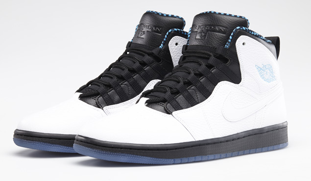 Air Jordan 1 '94 - Powder Blue