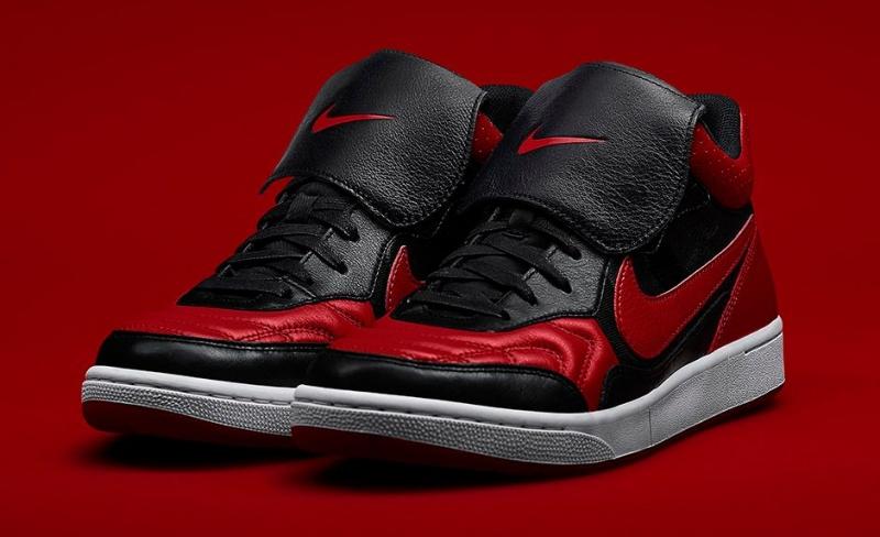 Nike Tiempo 94 Bred