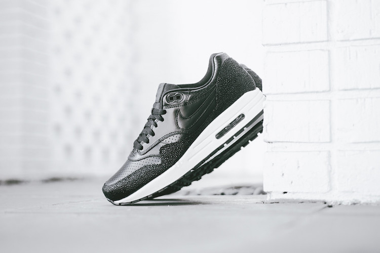 Nike Air Max 1 Stingray