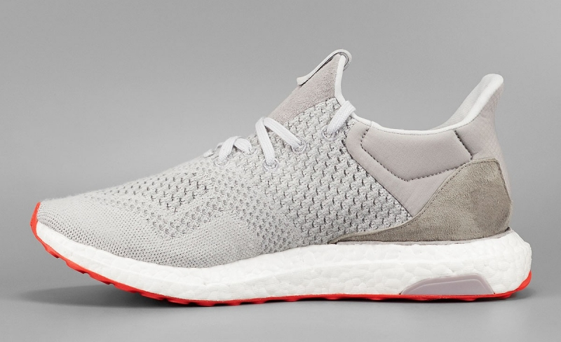 21a21d20f22120 ShoeFax - Adidas Ultra Boost Uncaged Solebox