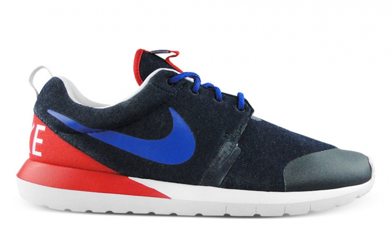 78dd57fd0934 Nike Roshe Run NM France